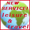 leisure-travel